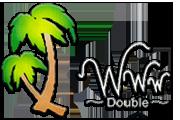 www-double-(ダブル)